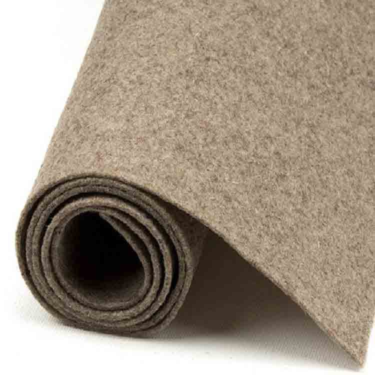 100 wool fabric by the yard 2