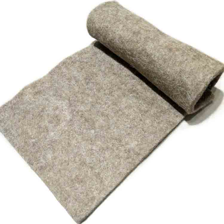 100 wool fabric by the yard 3