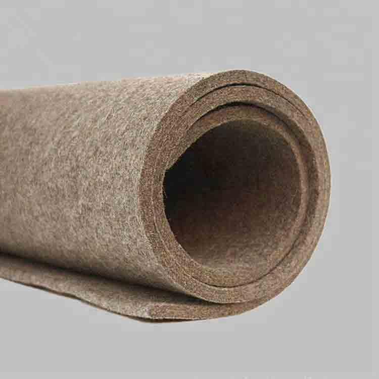 100 wool fabric by the yard 4