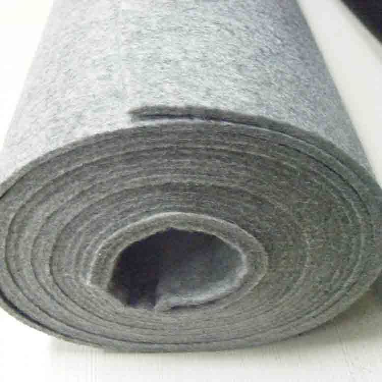 3mm wool felt 2