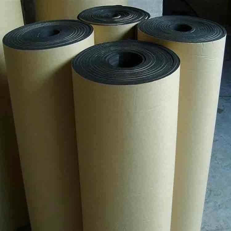 Adhesive Backed Felt Warehouse