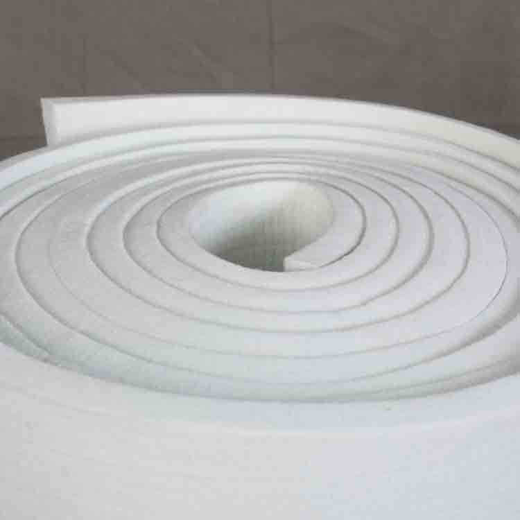 Industrial Polyester Felt Package