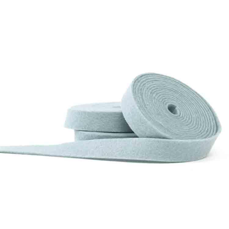 Wool Felt Ribbon 2
