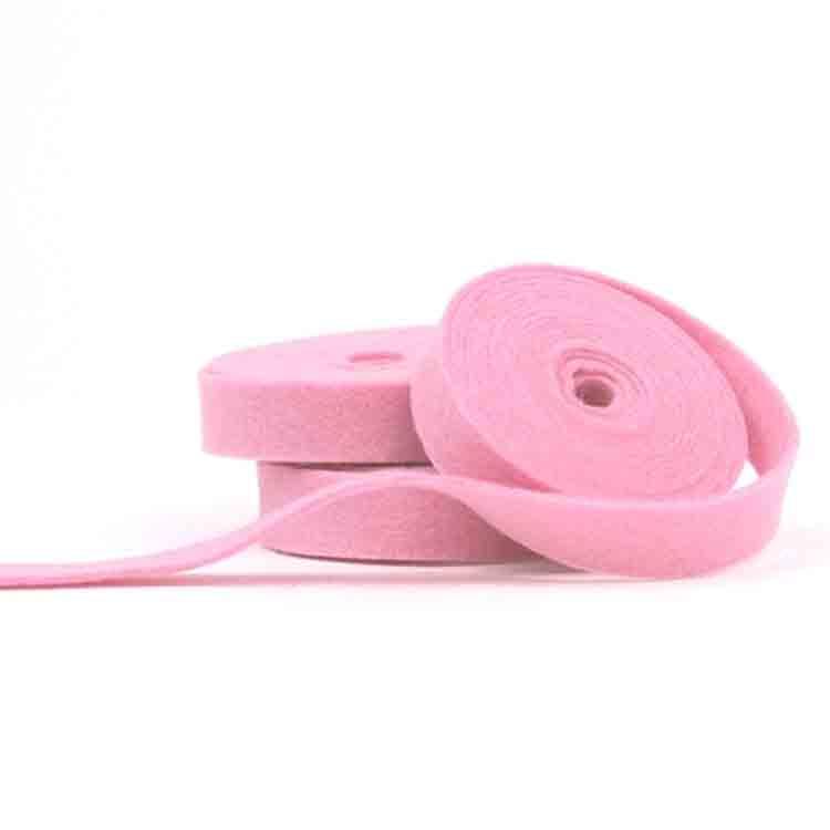Wool Felt Ribbon 5