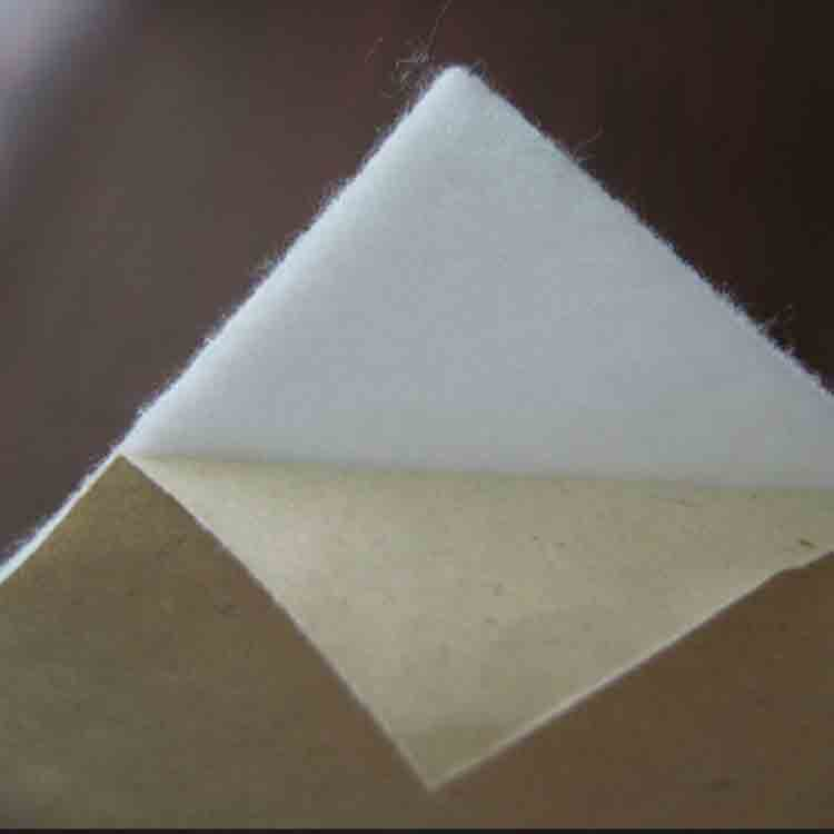 adhesive backed felt sheets 4