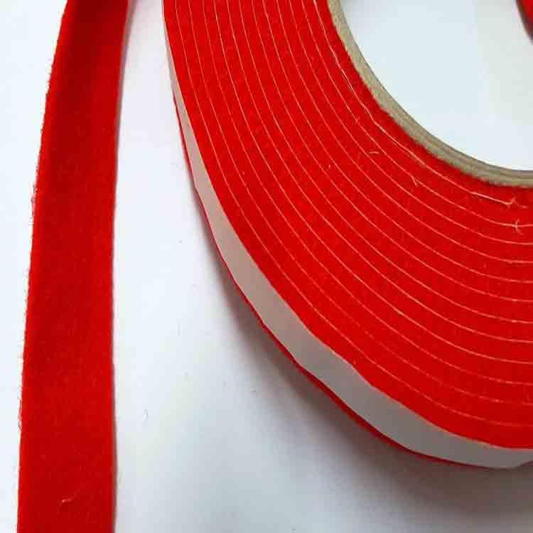 adhesive felt tape 1