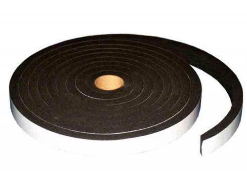 black felt tape