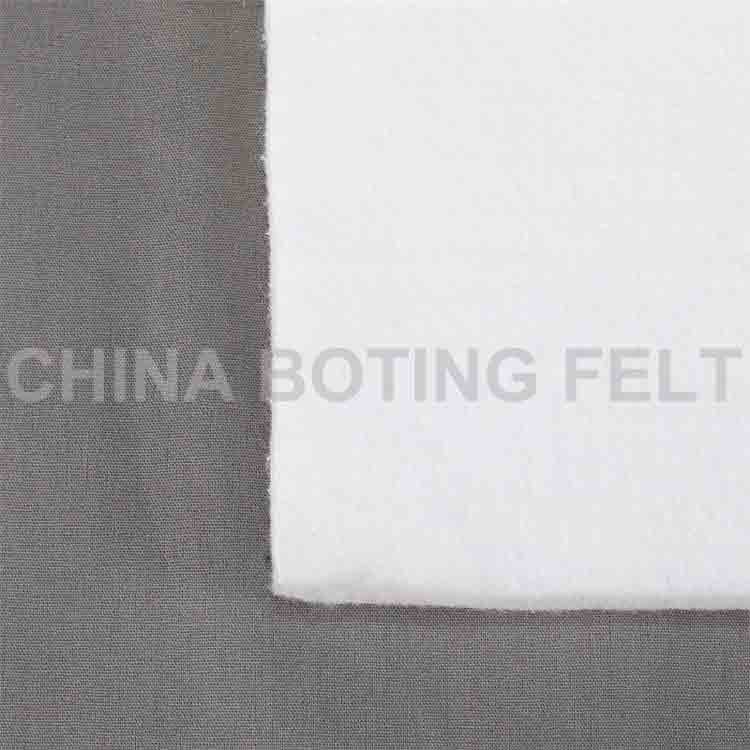 engineering felt 5
