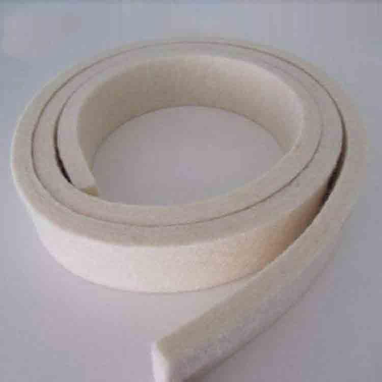 felt belts 3