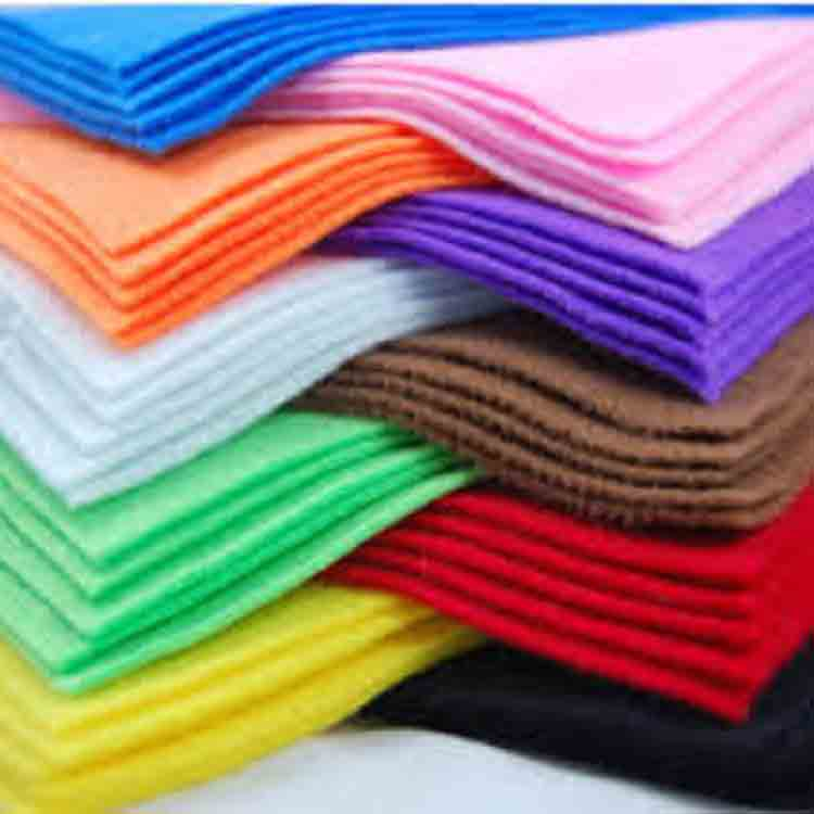 merino wool felt sheets