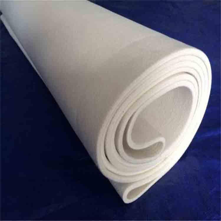 nomex blanket 2