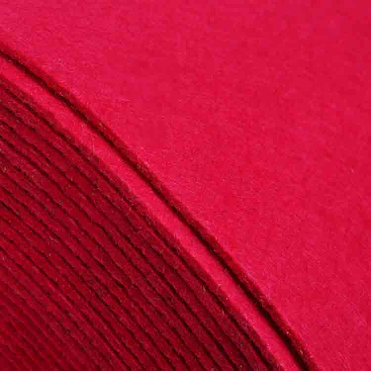 non woven fabric price 2