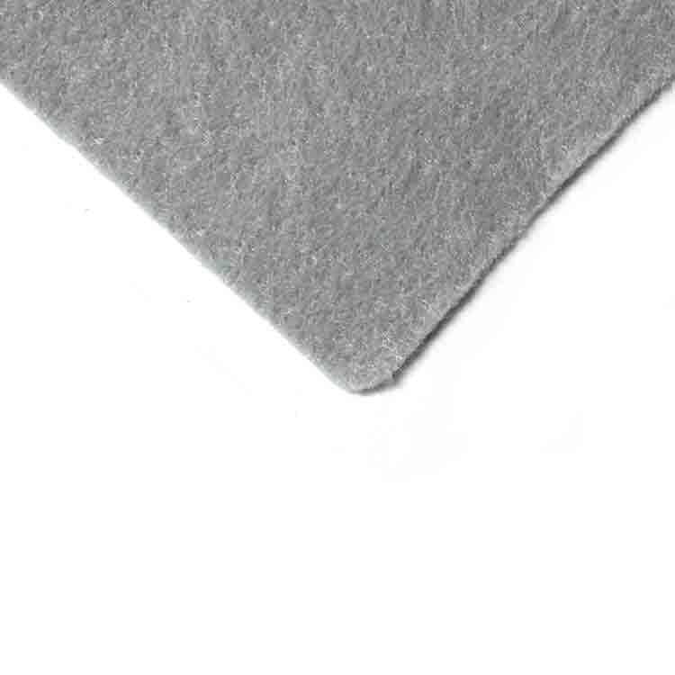 non woven polyester fabric 4