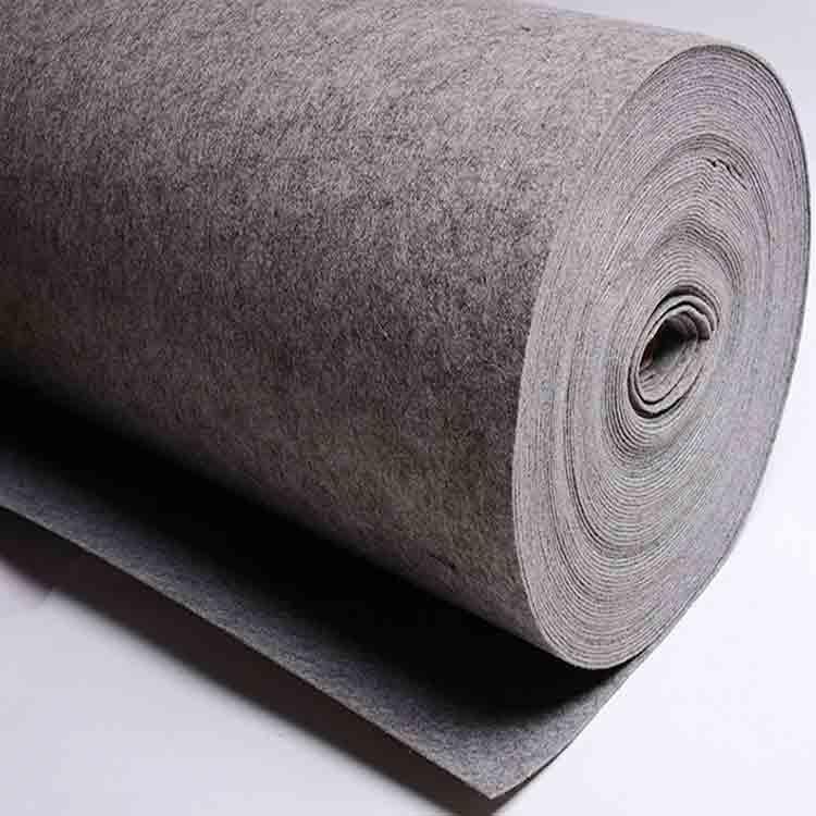 non woven roll