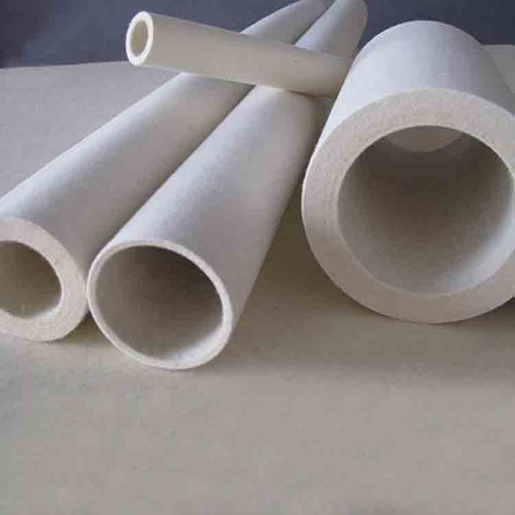polyester tube
