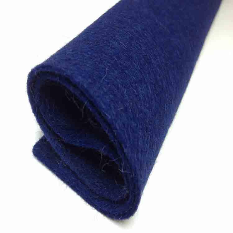 pure wool felt 6