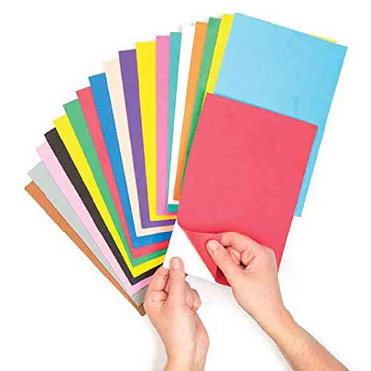 self adhesive felt sheets 1