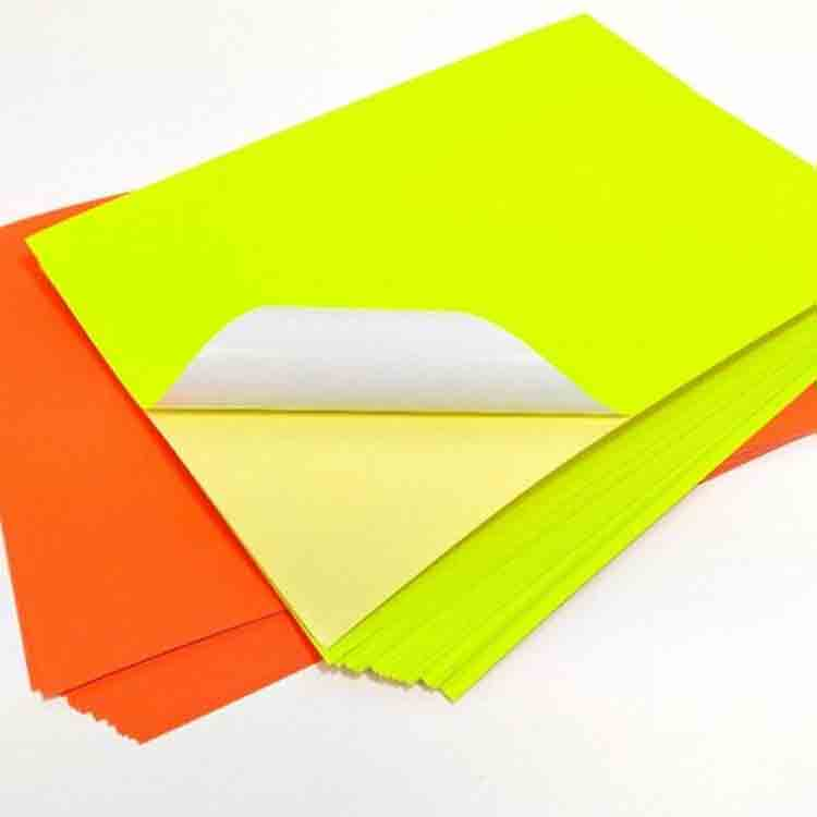 self adhesive felt sheets 2