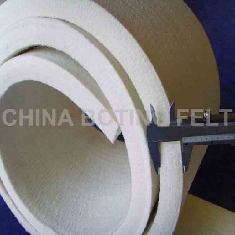 thick polyester fabric 2