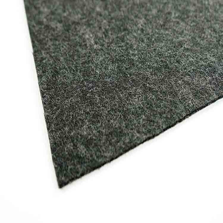 wool blend felt sheets 1