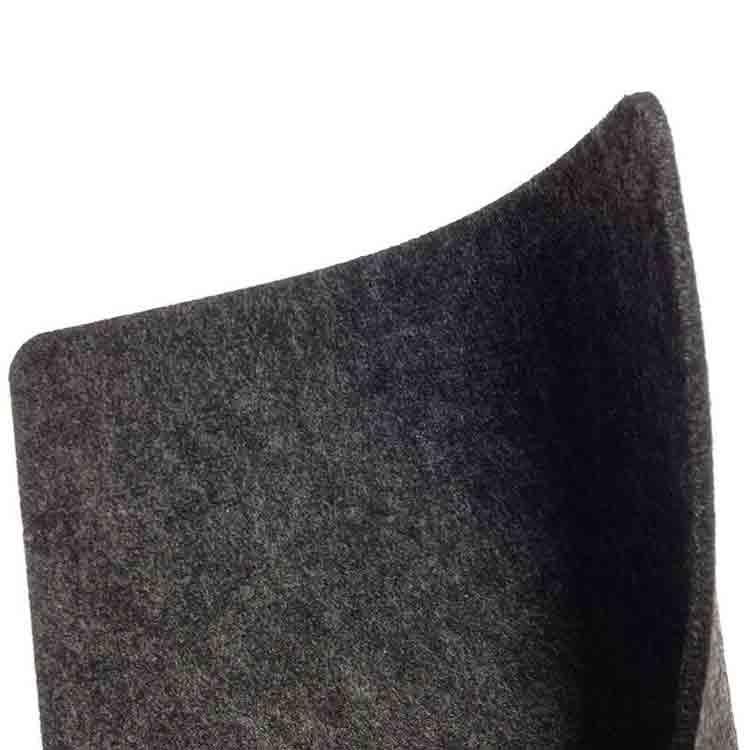wool blend felt sheets 2