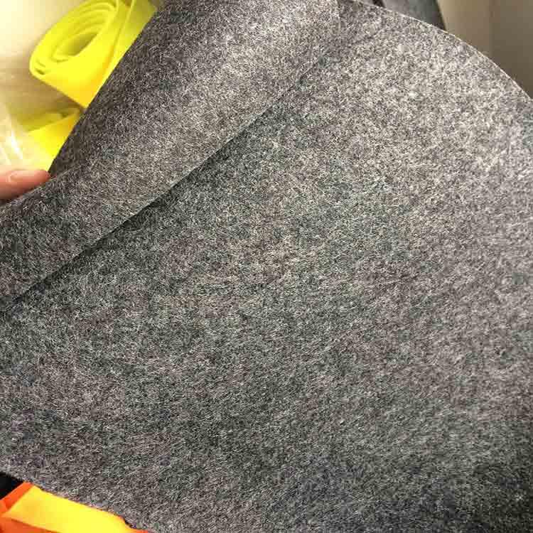 wool blend felt sheets 3