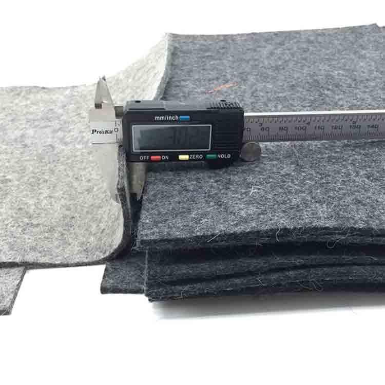 wool felt squares 2