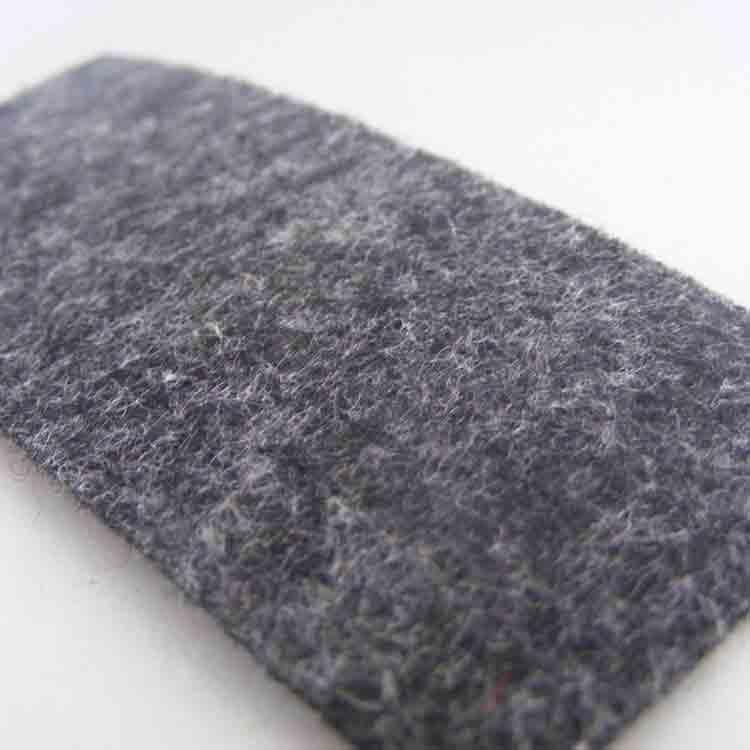 wool felt squares 3