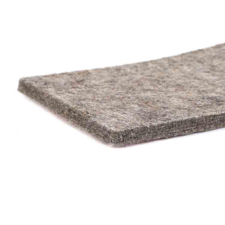 wool felt wholesale