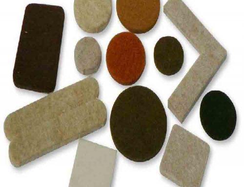 aromatherapy pads