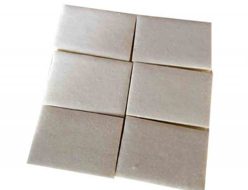 ink absorber pad