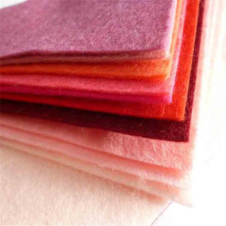 orlon felt fabric 1