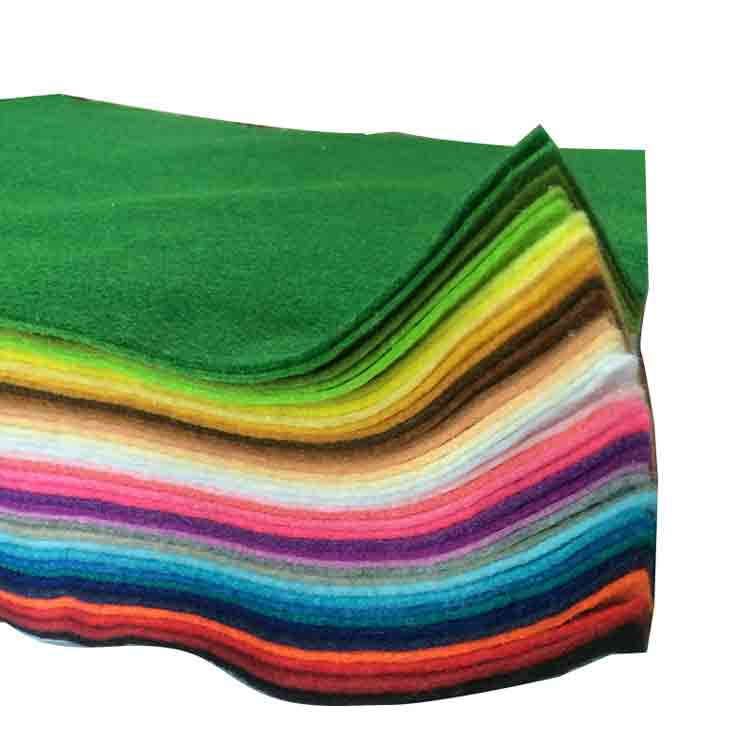 orlon felt fabric 3