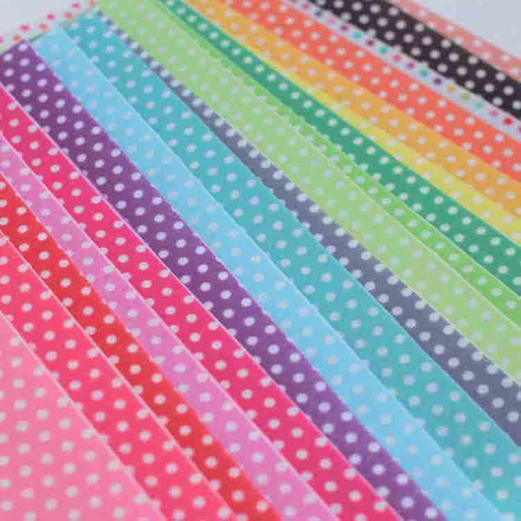 printed felt sheets 1