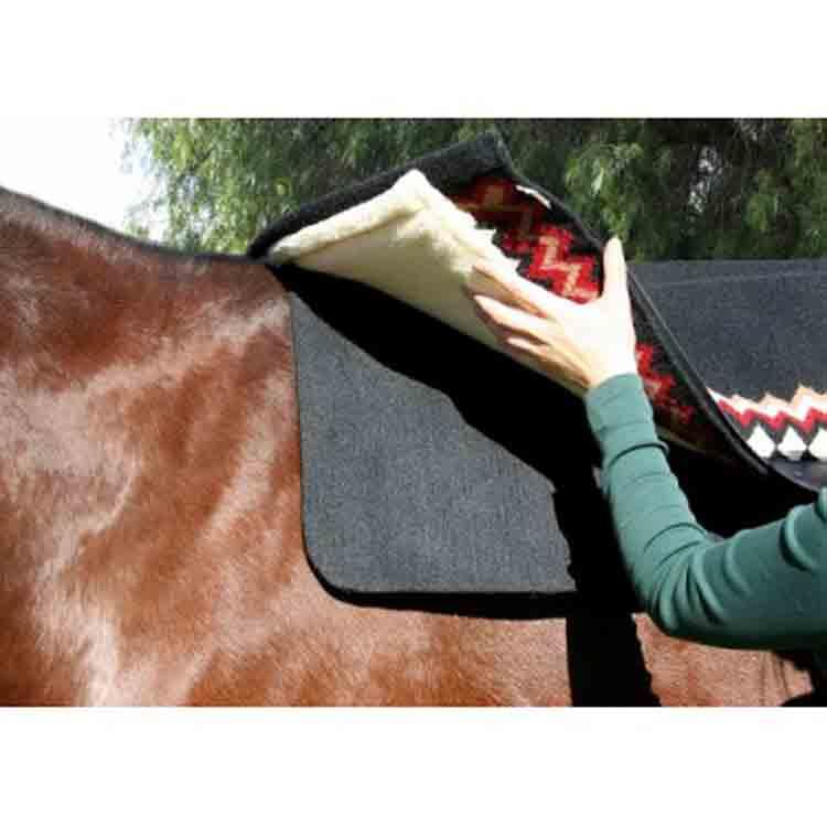 wool horse blanket 3