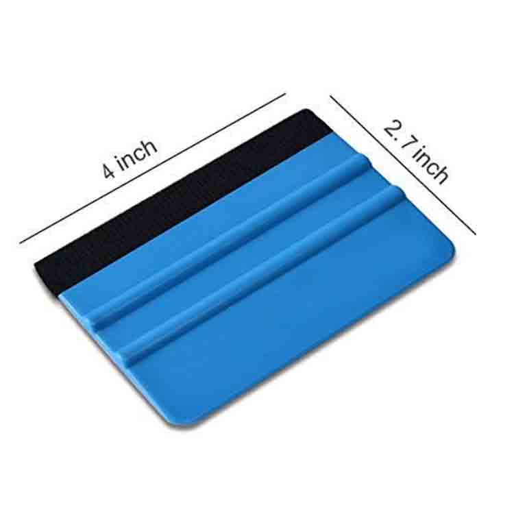 wrap squeegee 2