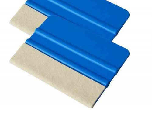 wrap squeegee