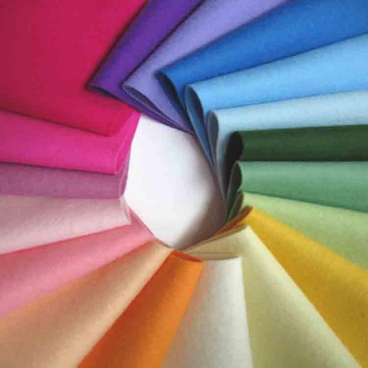 felt color 3