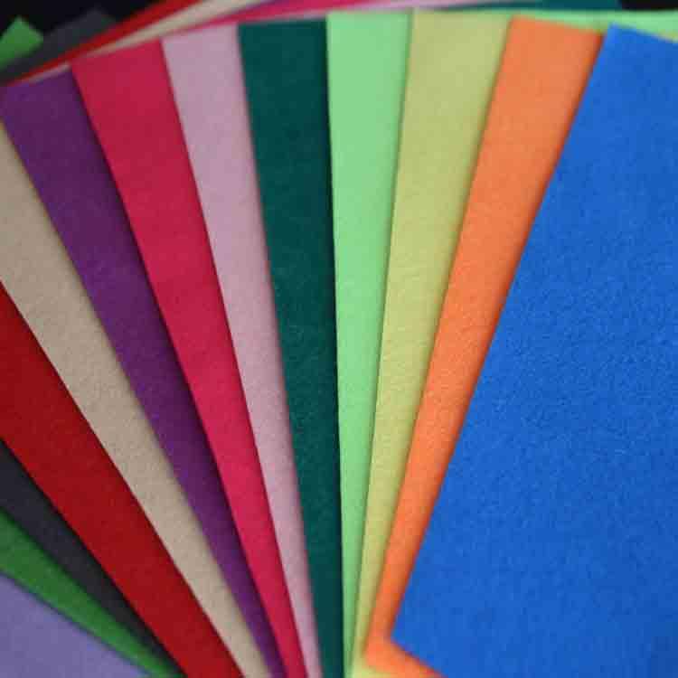 felt color 4