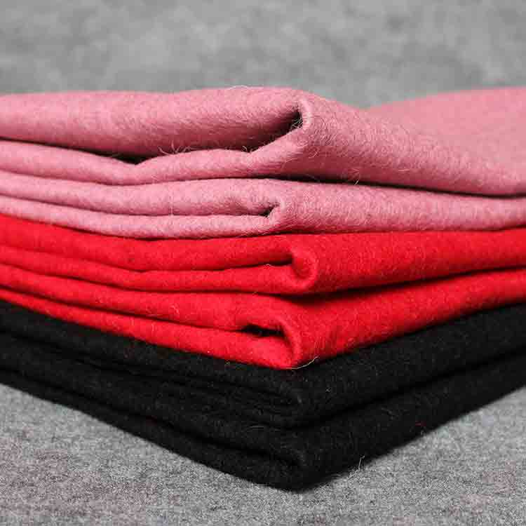 felt like fabric 4