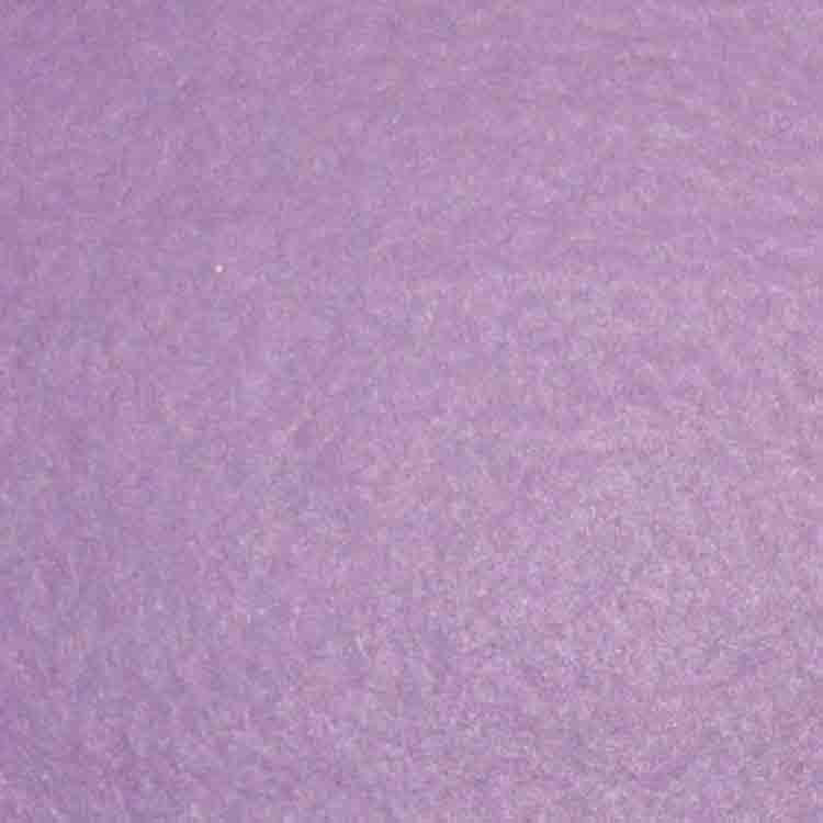 felt pad sheets 1