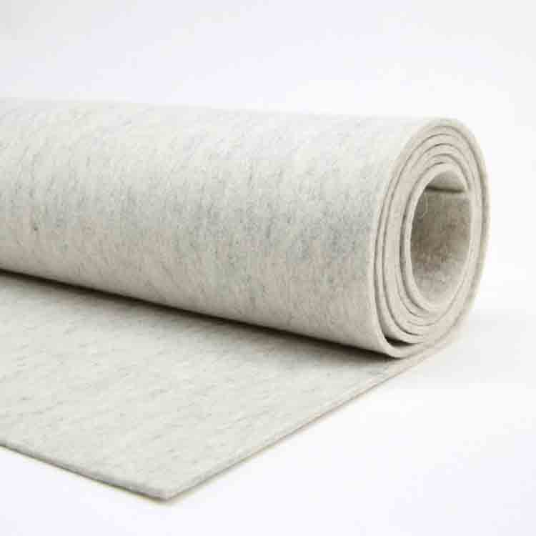 felt textile 1