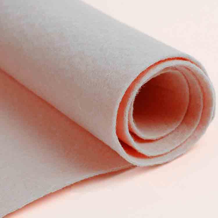 felt textile 2
