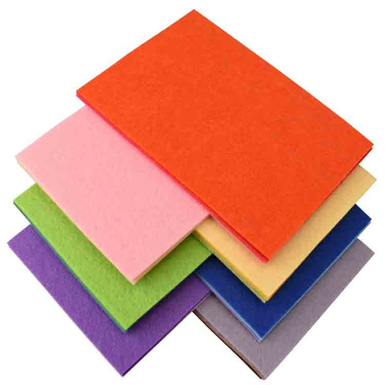 felt upholstery fabric 1