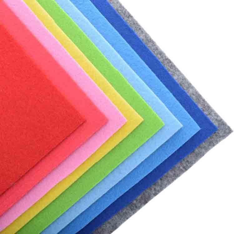 felt upholstery fabric 4