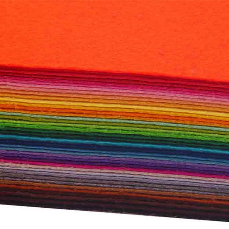 felt upholstery fabric 5