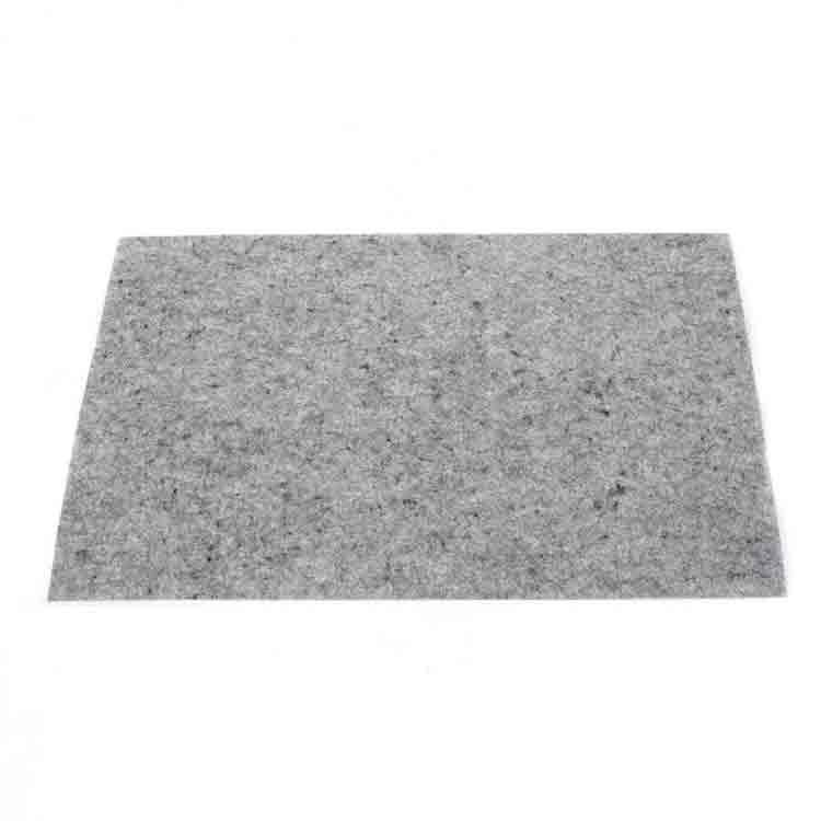gray felt 1