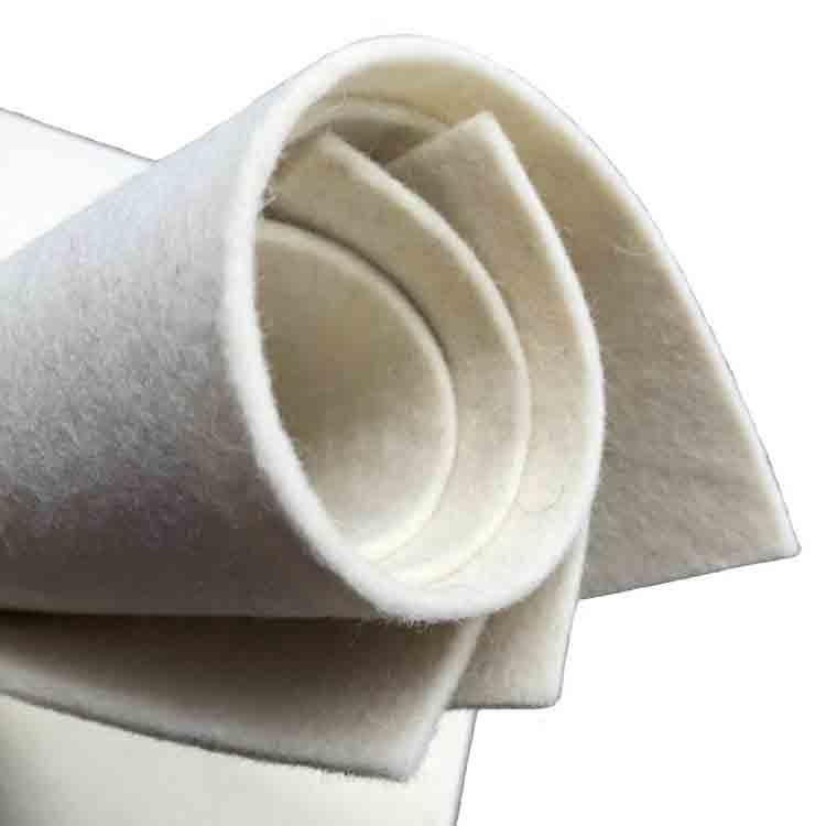 heavy duty felt fabric 5