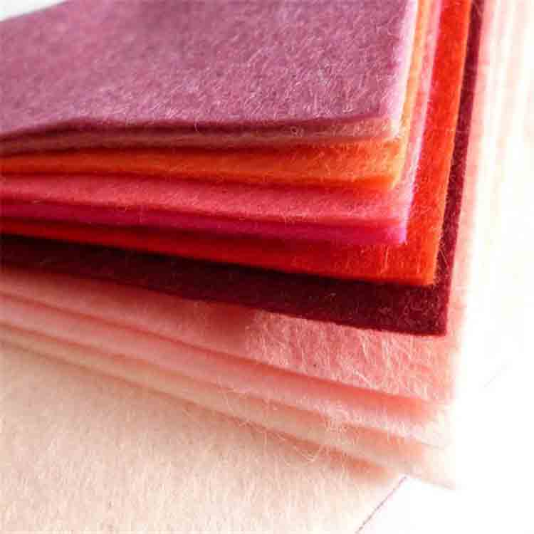needle punched non woven fabric 1