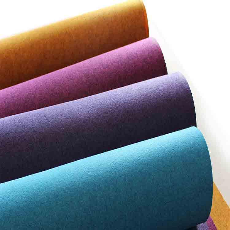 non woven textile